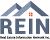 REIN logo
