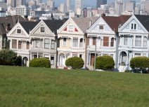 Quiz: How Much House Can You Afford In These 10 Major U.S. Cities?