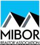 mibor logo