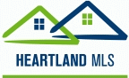 hmls logo