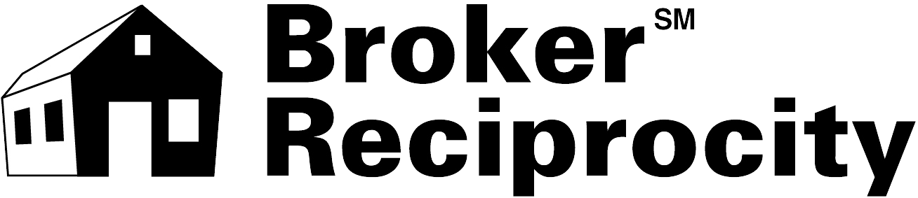 Image result for broker reciprocity logo