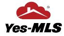 yes_mls logo