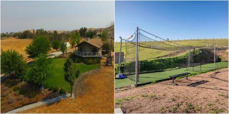 David Crabtree / Home & Ranch Sotheby's Intl
